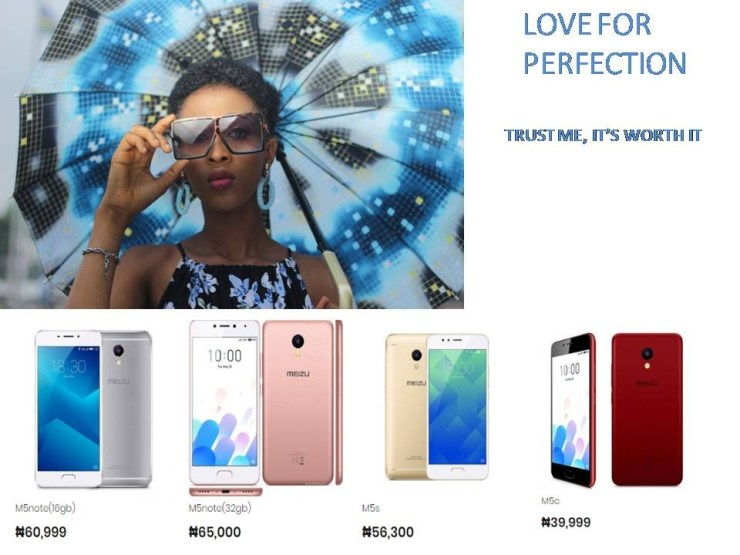 5b3f1e7297474 - Meizu phones officially now in Nigeria
