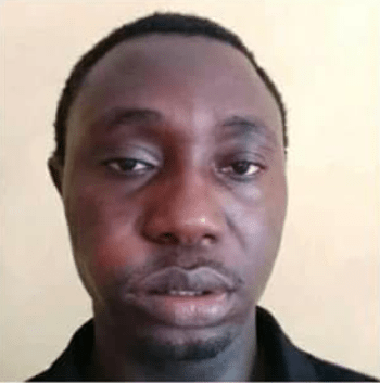 Two catholic priests assaulted by masquerades in Enugu