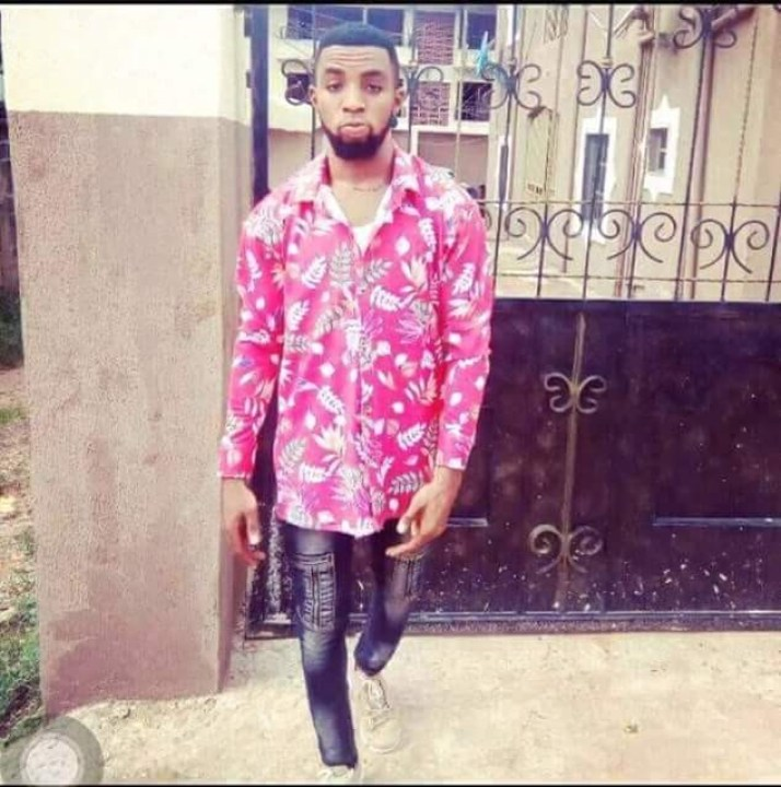 300L student of Alvan Ikoku Fedral College of Education Owerri shot dead by suspected cultists