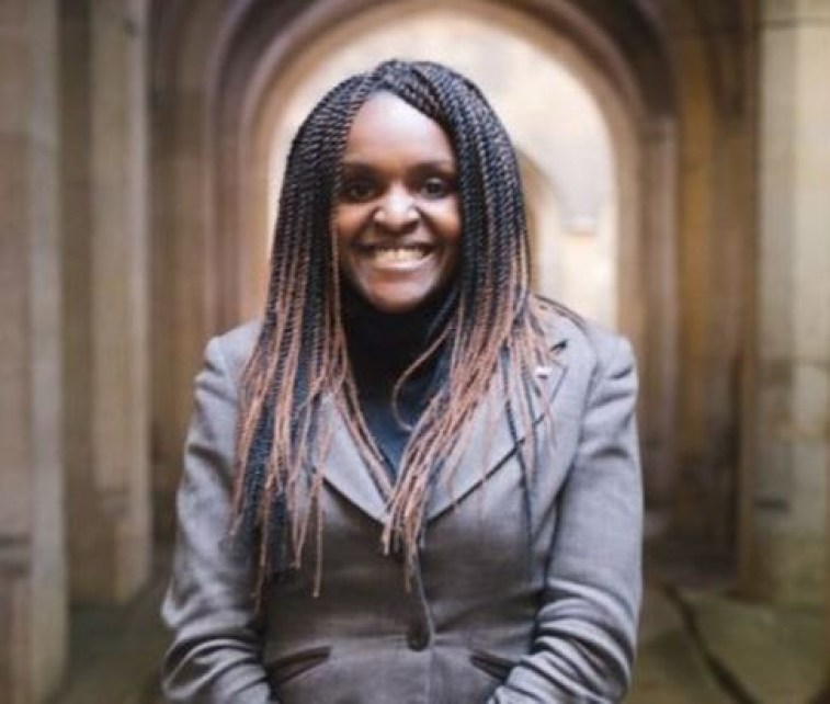 Btitish-Nigerian lawmaker,?Fiona Onasanya charged with lying and perverting the course of justice