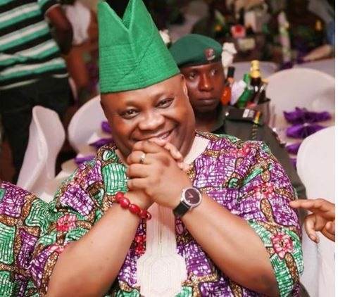 Image result for Court adjourns Adeleke's certificate suit till August 6