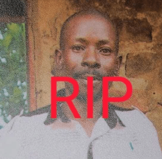 Woman hacks husband to death then tries to bury him in their bedroom