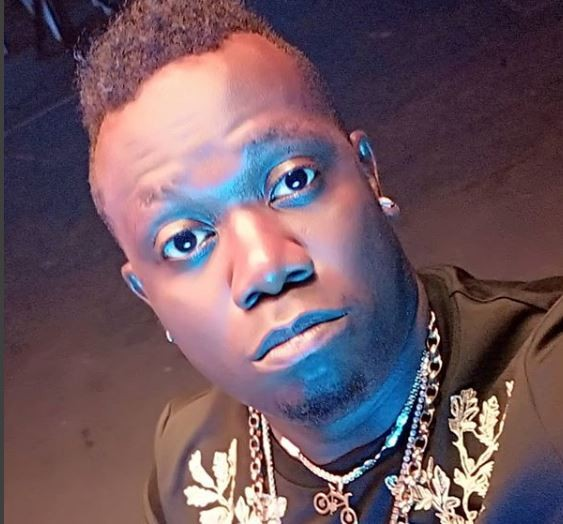 Duncan Mighty in the news again as young video director says