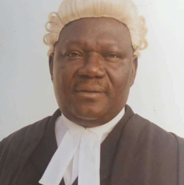 Former police boss in court for allegedly defiling, impregnating his 15-year-old niece and aborting her two pregnancies in Lagos