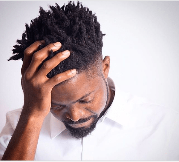 Basketmouth calls out NAHCO, urges them to caution their staff from ?breaking into Passengers? Checked-In Luggage?