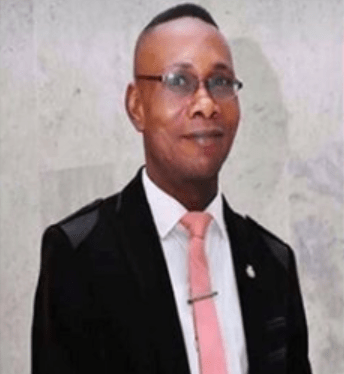 Lecturer arraigned for allegedly sodomizing student