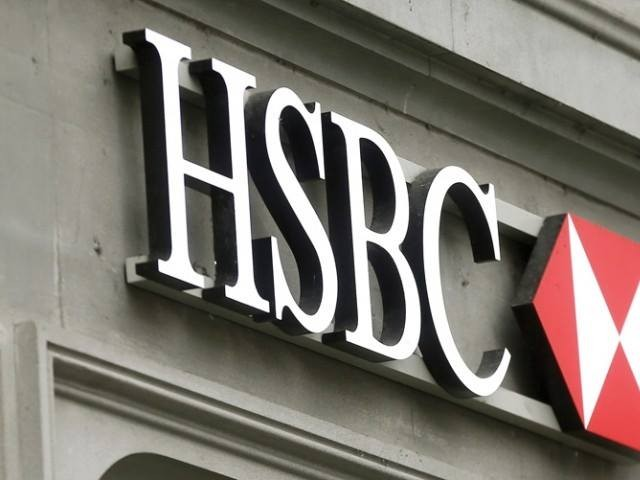 EFCC slams HSBC for predicting Buhari