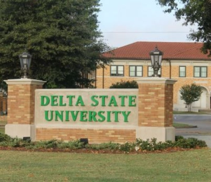 Delta State university expels 13 students for alleged exam malpractice