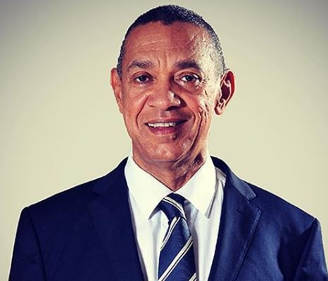 Ben Bruce pulls out of 2019 senatorial race