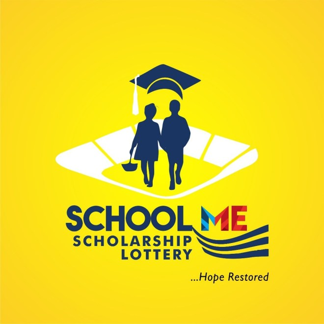 SchoolMe to Revamp Education System in Nigeria