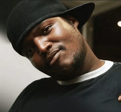 Rapper HHP attempted suicide 3 times in 2015 before he died yesterday