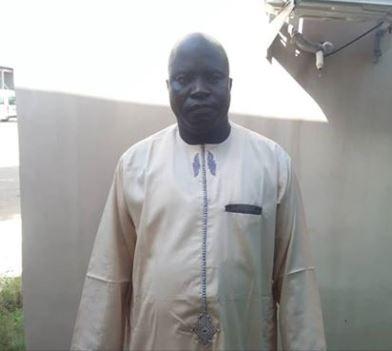 Zamfara State House of Assembly member,?Lawali Attahiru convicted for criminal breach of trust