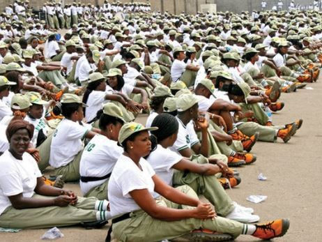 NYSC?moves all corps members proposed to serve in Anambra State to Ebonyi and Imo states over lack of?