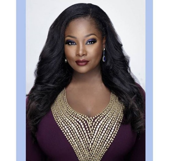 Toolz reveals the most dangerous place for a woman to be