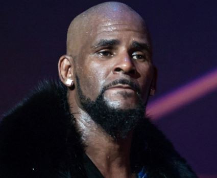R Kelly denied permit to host concert In Illinois over possible protests and security concerns??
