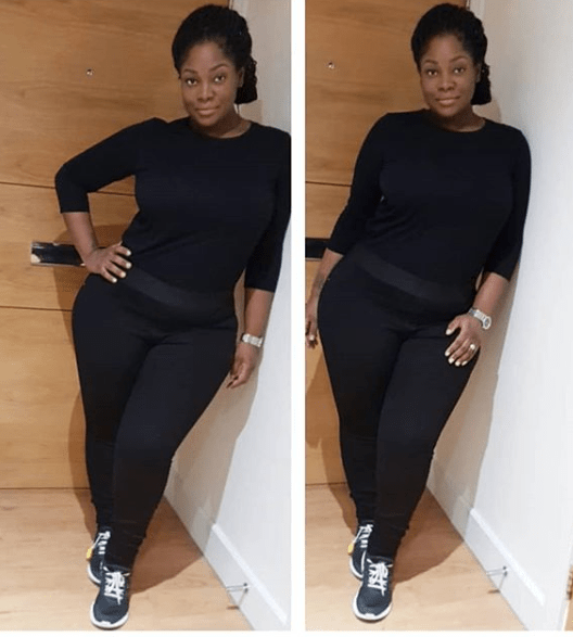 Check out OAP Toolz