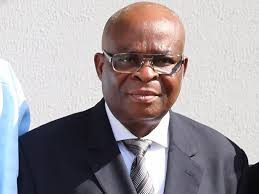 Ministry of Foreign Affairs condemn UK, US and EU for commenting on Onnoghen