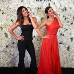 Priyanka Chopra Gets Her Wax Figure