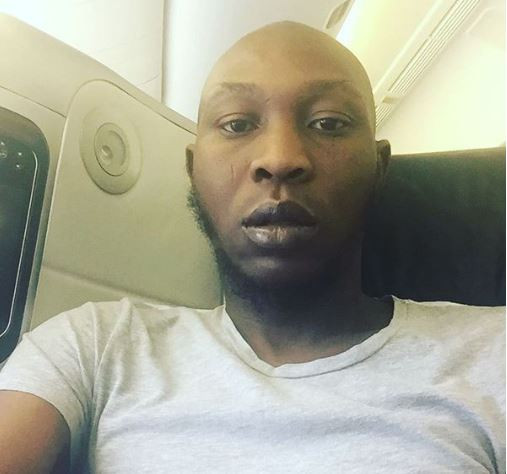 #2019Grammys:?Seun Kuti?loses to South Africa?s Soweto Gospel Choir