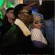 Blac Chyna is now dating rapper Soulja Boy (Photos)
