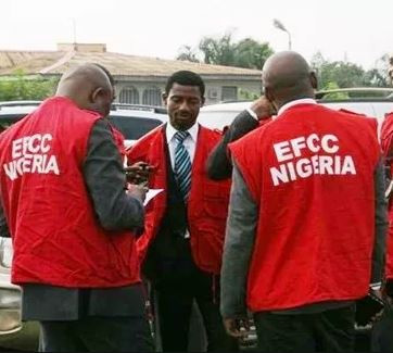 #NigeriaDecides:?EFCC releases Hotlines against electoral fraud, says?handsome rewards await