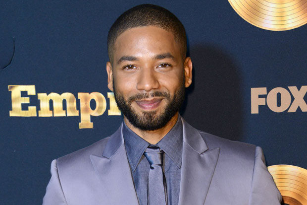Jussie Smollett Case: New evidence suggests suspects were paid $3,500 to stage the attack which was rehearsed days before