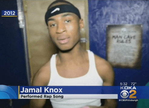 21 Savage, Meek Mill, Chance The Rapper, others try to appeal sentencing of Jamal Cox after he was jailed for his song lyrics