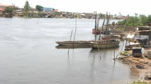 15-year-old pupil drowns in Lagos river