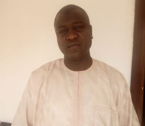 Gombe state councilor, Ishiyaku Garba bags three months jail-term for vote-buying