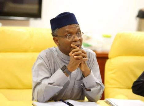 Governor El-Rufai gives political appointees?April 30th ultimatum?to resign