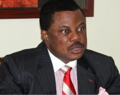 APGA dissolves its board of trustees, kicks out Governor Obiano and Bianca Ojukwu