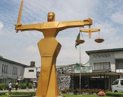 Facebook hackers bag three years jail-term in Akwa Ibom State