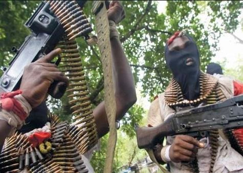Update: Abducted mother and stepson regain freedom in Ondo State