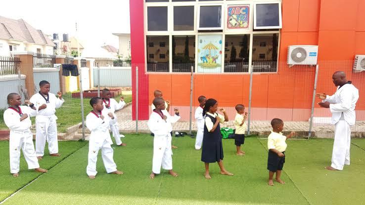 Abuja raises its schooling standards