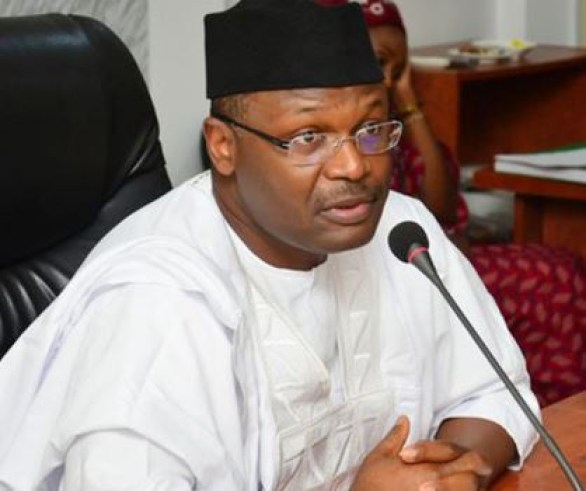 INEC records over 1,689 law suits from the 2019 general elections