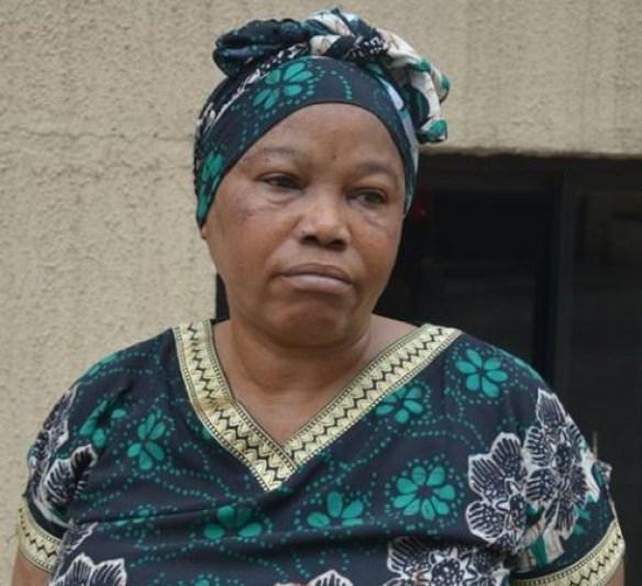 EFCC docks woman for visa fraud in Abuja
