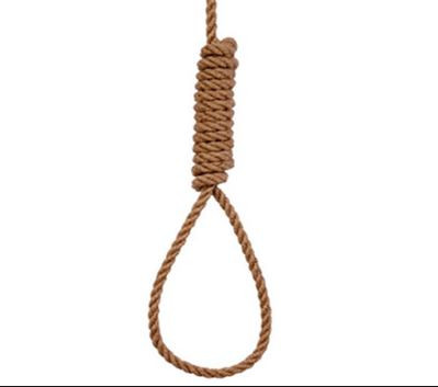 40-year-old man, Femi Oguntomi hangs himself in Kano State