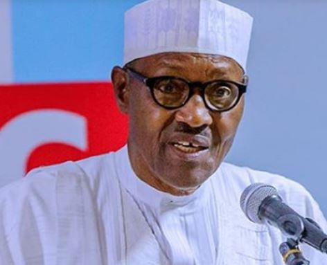 If you?re not corrupt, declare your assets - PDP tells Buhari