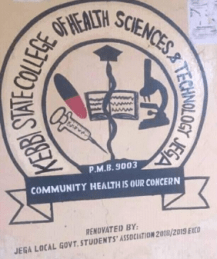 Kebbi college of Health Sciences expel four female students for engaging in Lesbianism