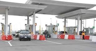 Sanwo-Olu declares Lekki, Admiralty toll gates free on Thursday
