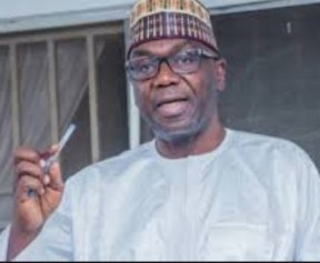 Everything is messed up in Kwara State ? Governor AbdulRazaq laments