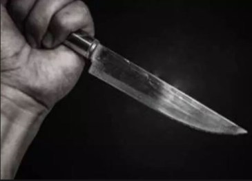 57-year-old man stabs brother to death in Kano State