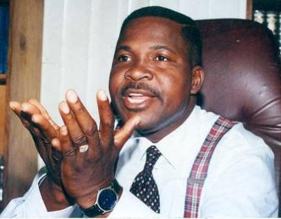 The proscription of?Shiites movement is illegal and unconstitutional ? Mike Ozekhome