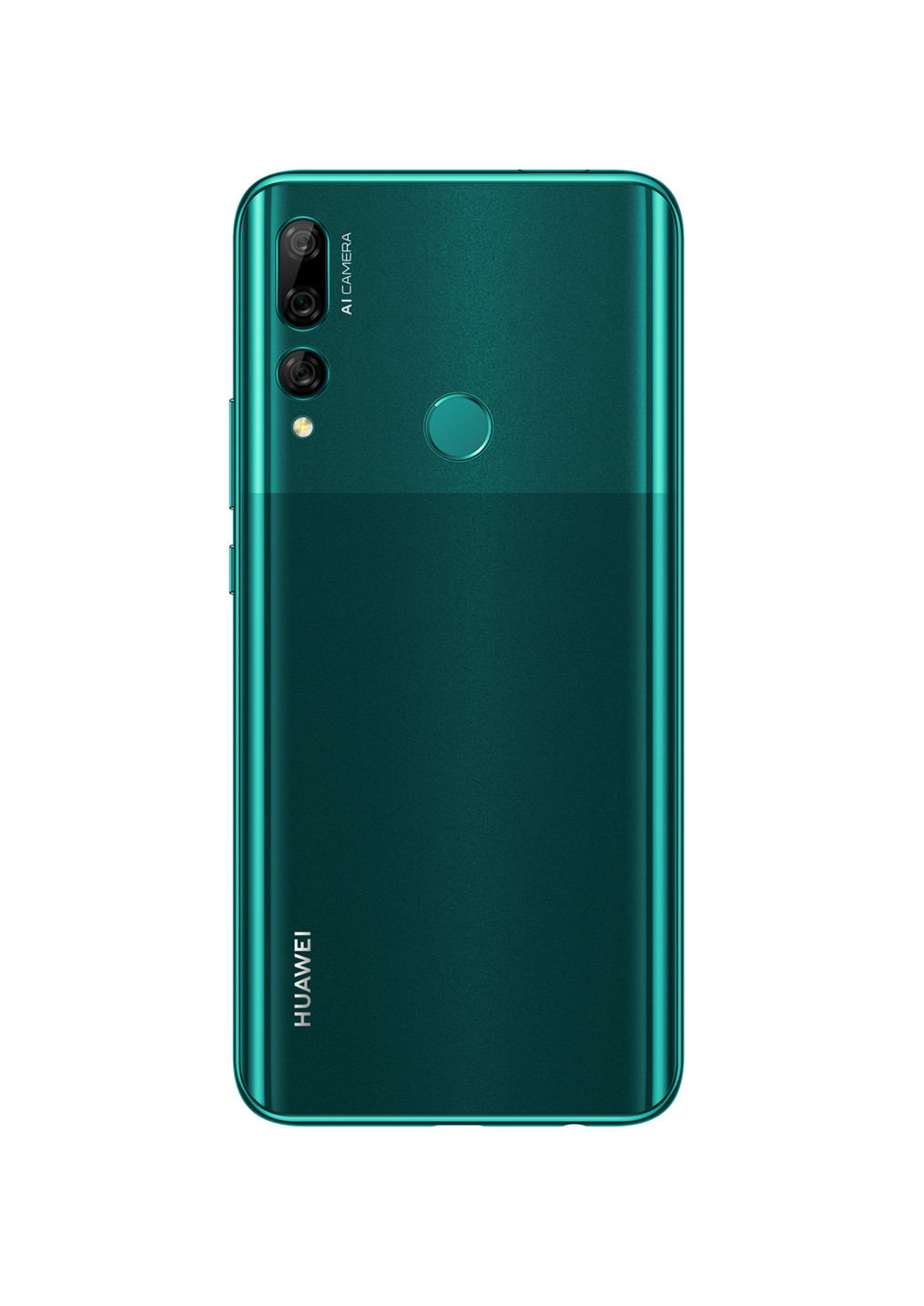 5 Cool things you can do with the HUAWEI Y9 Prime 2019 camera