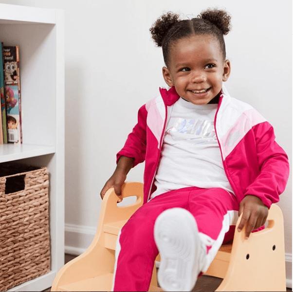 Singer, Ciara shares adorable new photos of her kids