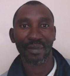 Photos: Nigerian drug dealer arrested in South Africa