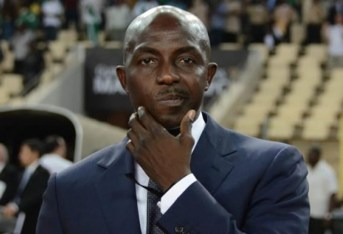 Samson Siasia banned for life over match fixing