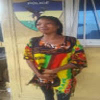Househelp arrested for stealing employer
