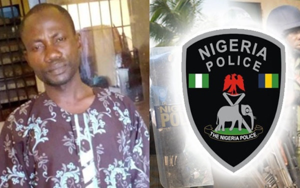 Mother of eight slapped to death by her husband for refusing to breastfeed baby lindaikejisblog