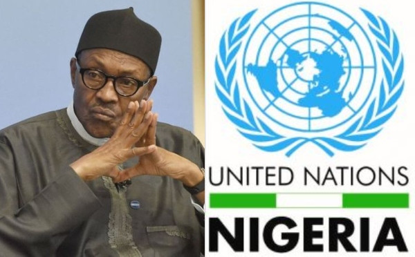 Presidency says UN rapporteur report on insecurity in Nigeria is disappointing lindaikejisblog